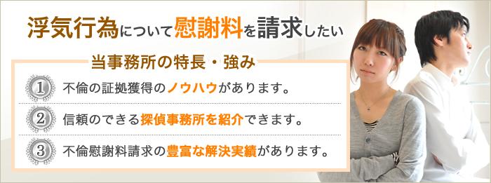 bnr_seikyu
